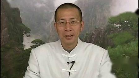 《修行与生活座谈会》98A  2011年