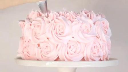 杭州酷德蛋糕培训班杭州 杭州最好的蛋糕培训 杭州翻糖蛋糕培训