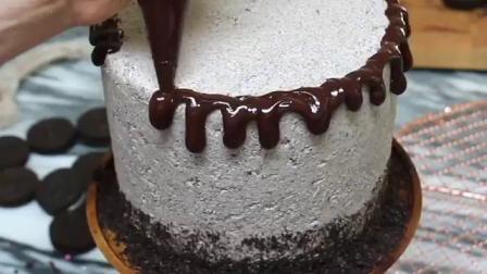 杭州蛋糕培训 杭州蛋糕培训学校 杭州酷德西点烘焙培训学校