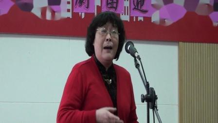 徐梁燕【蝶恋花】2010.2.10