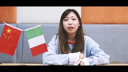 帕多瓦:我不允许你不知道的意大利宝藏大学.mp4
