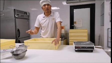 全球烘焙指南的法棍的教学直播.mp4