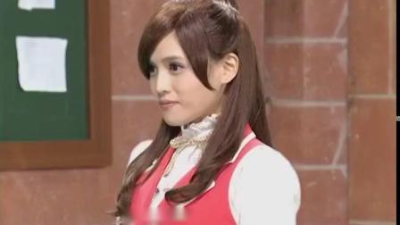 萌学园5:真正的奈雅公主,绝不会做出这种事情.mp4