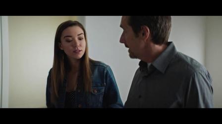单身女子的噩梦《夺命公寓》正式版预告片