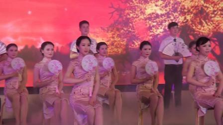 祁阳县人民医院《天使的风采》