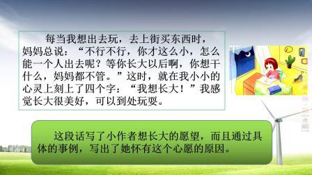 ZXY滨实 3.28 语文 习作四心愿指导课.mp4