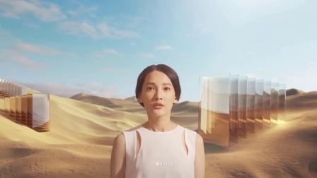 CCTV9纪录频道2018版宣传片(原始版本)