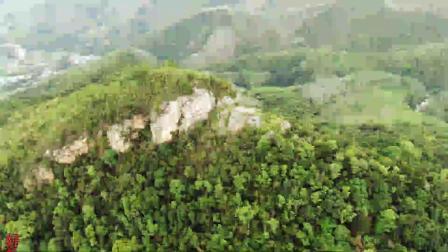 海南省五指山市革命根据地纪念园