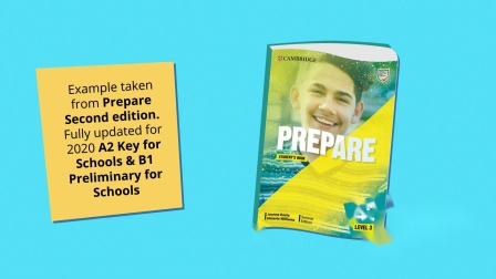 2020 tips - A2 Key and A2 Key for School... (2)