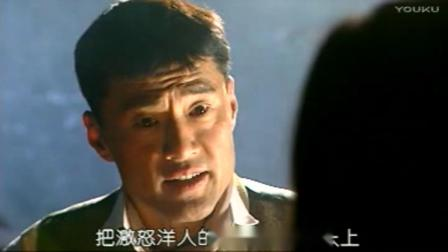 蓝色妖姬17_高清.mp4