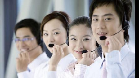 西安万家乐热水器售后服务电话400--8315578万家乐热水器维修电话。