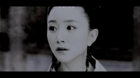 【吴磊X李倩|伪·曹国舅X龙女莺莺】初见