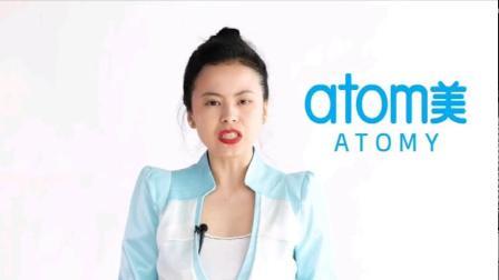 艾多美会员注册说明会艾多美企业文化艾多美经销商行为规范