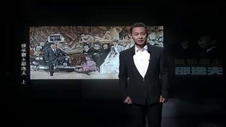 邵氏公司错失李小龙,只好拍起风月片,与嘉禾展开搏斗!.mp4
