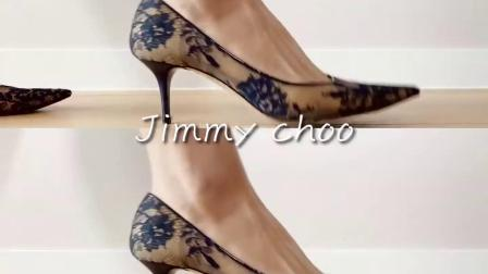 高顏值的高跟鞋👠 Dream shoes wedding shoes