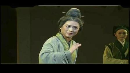 李清照(陶琪 朱菊 沈秋萍等)