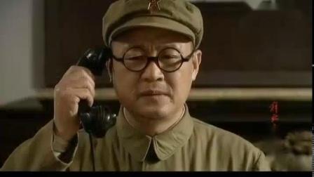 解放大西南  刘邓指挥若定  大炮声鸣   宋希濂眼看没命.mp4