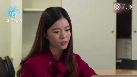 香港女记者自取其辱拿台湾问题碰瓷 世卫官员直接挂断电话!
