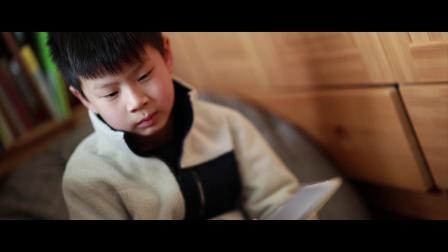 【成片】2020.03.29 学习玩耍