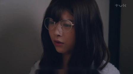 少女漫画家x美发师的恋爱日常,全程高甜!