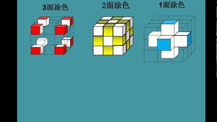 人教版五年级下 第三单元《探索图形》  程跃娜 .mp4