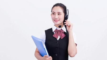 万家乐热水器售后维修电话4OO.9658-918
