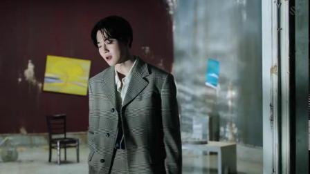 exo金俊勉 - Let's Love MV