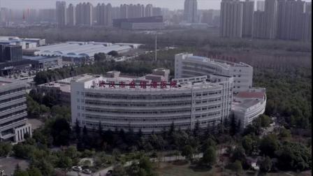 """【重磅纪录片:】从2019年12月开始,武汉金银潭医院站在了风暴之眼。那些命悬一线的患者,那些与死神搏斗的白衣战士…驻守""""红区""""36个日夜,"""