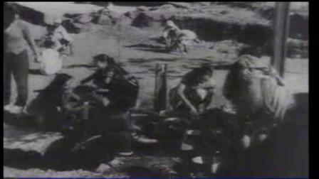 拉兹之歌——电影《流浪者》插曲