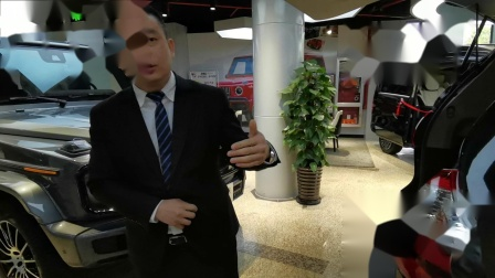【柴大官人】全能型全尺寸MPV2020款丰田塞纳终于可以全国上牌啦