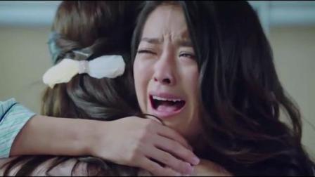 女子发现孩子没有了,伤心痛哭,实在是太可怜了!_腾讯视频