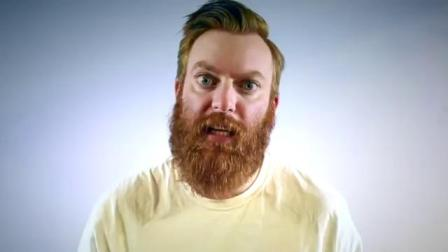 Four Year Strong Talking Myself in Circles Official Music Video