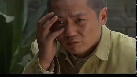 军礼:老兵负伤回家,不料老婆有了新的家庭,爸爸都不肯叫.mp4