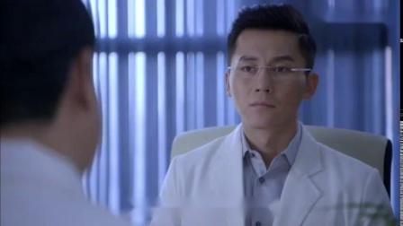 到爱的距离:新入职的医生,在医院宣读医学生誓言,原来这么震撼.mp4