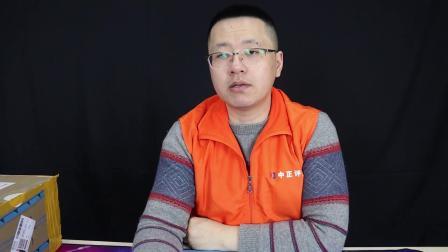 中正评测:四千元档DIY主机开车方案,锐龙二代尚能饭否?