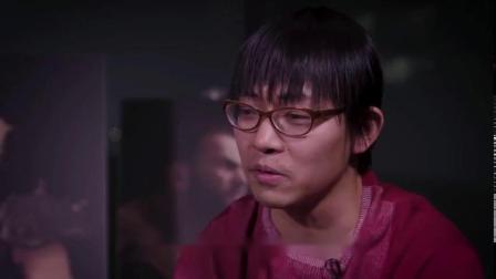 【游民星空】《最终幻想7重制版》角色宣传片