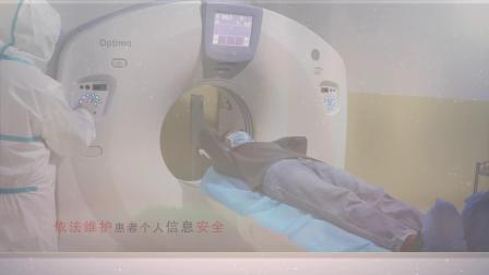 大宁县司法局疫情防控宣传视频