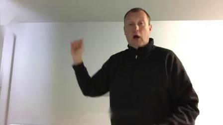 如何打好飞镖 dartplayer-微博视频