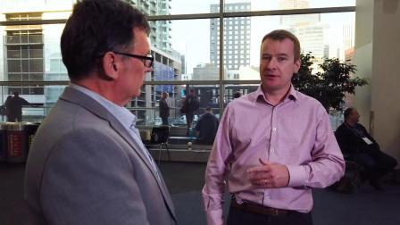 NVIDIA 携手Arm 加速 全球HPC