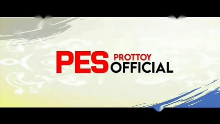 PES2020 ALL 48 ICONIC MOMENT PLAYERS' BOOSTED RATING