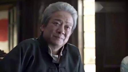 好家伙:儿子失踪十三年,回家说挣了五十万,老爹却以为他穷疯了.mp4