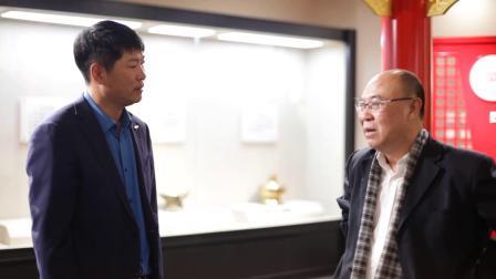 满族火锅文化博物馆
