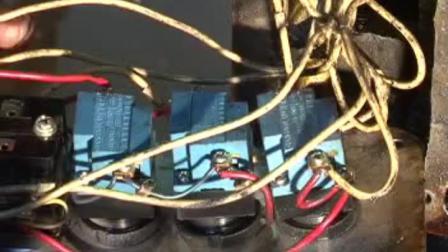 高级电工知识实验,高级电工培训,电工考证
