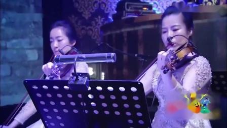 刘恺威深情献唱《方圆几里》,神秘嘉宾来助阵,两人配合太完美!