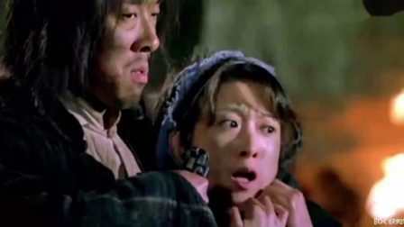 影视:湘西剿匪记,1965年中国最后一个被解放军击.mp4