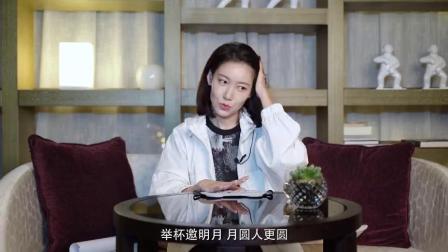 郭京飞参加《我是余欢水》剧组奇葩月饼挑战,戏精级别的作弊被戳破.mp4
