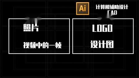 [龚德成plus]1080p是什么意思?保持好奇,不断学习
