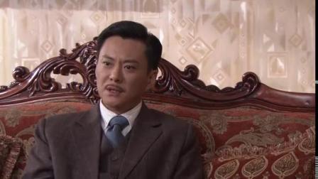 黑河风云:父子相见不相识!林远方力劝戴志远停止罢市.mp4