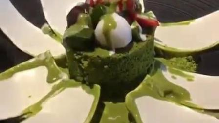 杭州酷德西点蛋糕培训费用 杭州蛋糕培训学校排名