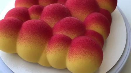 杭州蛋糕培训 酷德甜品蛋糕培训学校杭州哪家好